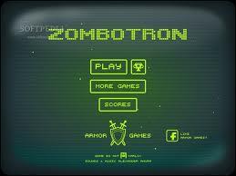 File:Zombotron screen.jpg