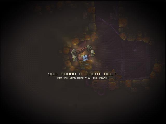 File:Belt.png