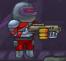 File:Robot granadas.png
