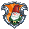 File:Lawn Gnome Mower.png