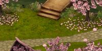 Zen Gardens/Map/B-5