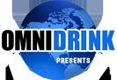 File:OmniDrink logo.png