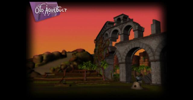File:Aqueduct.jpg