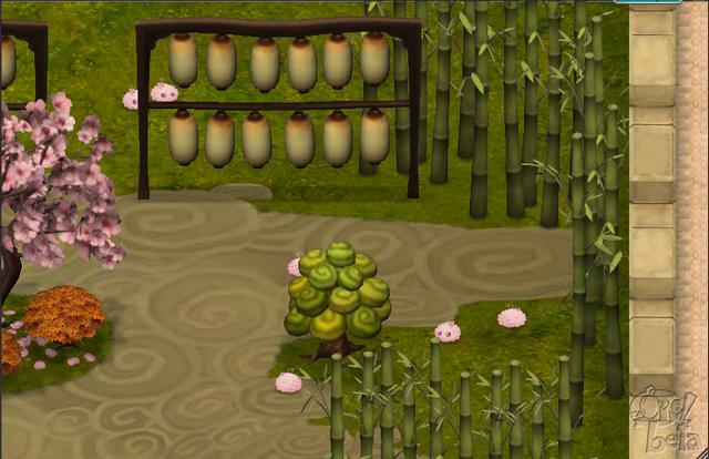 File:Zen Gardens E-2.png