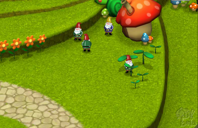 File:The Village Greens C-6.png