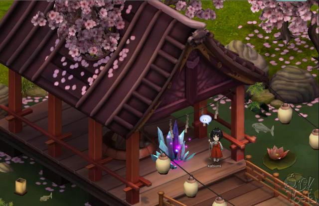 File:Zen Gardens B-6.png