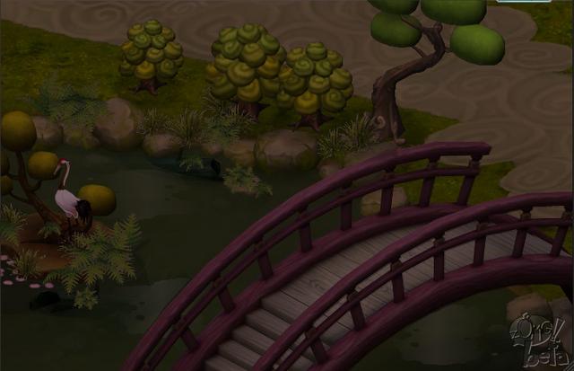 File:Zen Gardens C-4.png