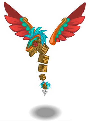 File:Feathered Coatl.png
