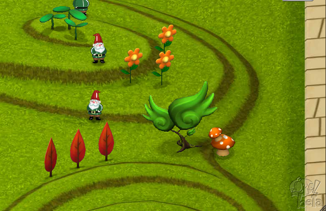 File:The Village Greens D-10.png