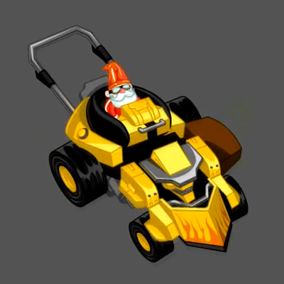 File:Gnome Lawnmower Cart.png