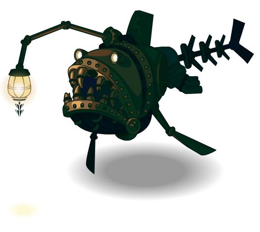 File:Robofish Attack.png