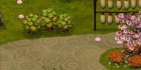 Zen Gardens/Map/D-2