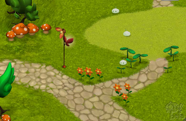 File:The Village Greens A-5.png