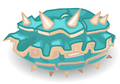 Brain Clam.png