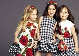 File:Rose, Adina, and Dana.jpg