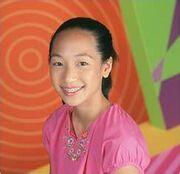 Shing Ying