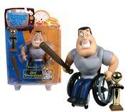 Mezco-family-guy-series-3-joe-swanson-action-figure-8