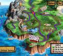 Zoombini Isle