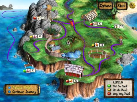 File:Zoombini Isle Map.jpg