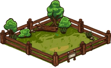 File:Meadow01.png