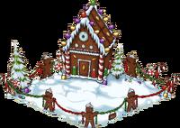 Winter Wonders00