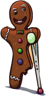 File:Gingerbread Man.png