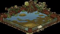 Swamp00