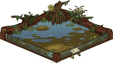 File:Swamp00.png
