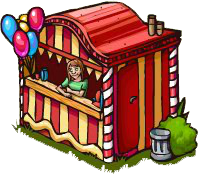 File:Balloon Stand.png