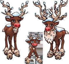 File:Santa's Rudolf.png