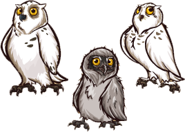 File:Snow Owl.png
