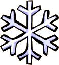 File:SnowE.png