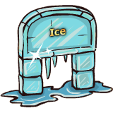 File:IceA.png