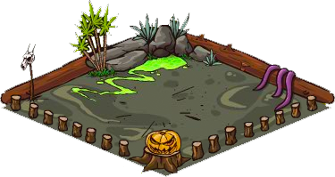 File:Halloween00.png