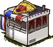 File:Pancake Stand.png
