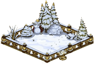 File:Snow04.png