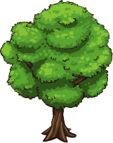 File:Large Tree.png
