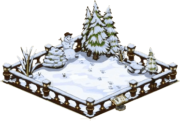 File:Snow03.png