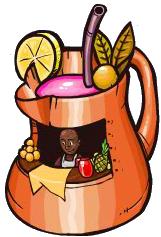 File:Apple Cider Stand.png