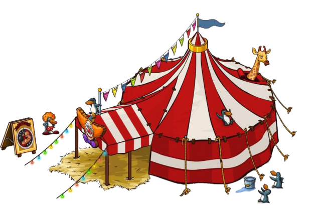 File:Traveling Circus.png