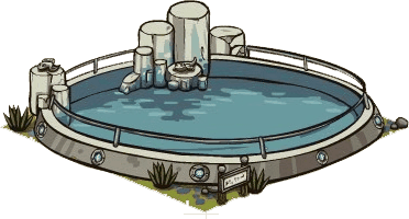 File:Water01.png