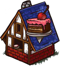 File:Pie Palace.png