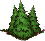 File:Fir Trees.png