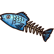 File:Fish.png