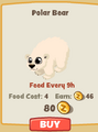 Polar Bear.png