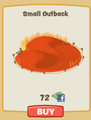Small Outback.png