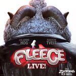 Fleece Live!