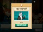 NewSuspectWilfred