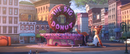 Big-Donut
