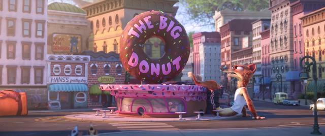 File:Big-Donut.png